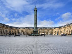 Paris Sightseeing Tour & Cruise